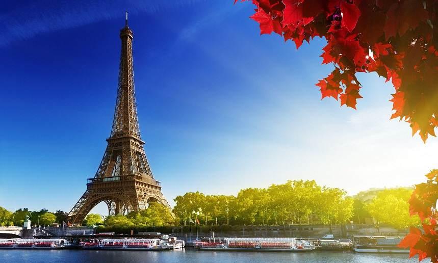 ¿Que tan populares son los sitios online de citas en Francia?
