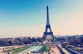 visitar paris en 3 dias