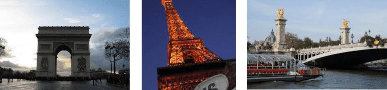 paris pass con descuentos