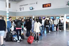 aeropuerto de beauvais